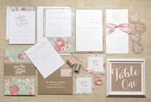 Wedding Inspirations / by Federica Calizzano