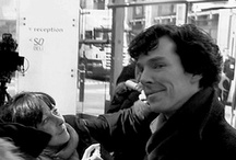 """Sherbatched or Cumberlocked??? / Please, check my other boards :""""Sherlock Addict"""" and """"Benedict Cumberbatch""""; make sure to follow them all!!!!  http://sherbatched-or-cumberlocked.tumblr.com/ / by ❈Agnès ❧ Brun❈"""