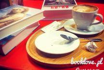 Booklove!