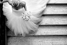 Wedding pictures | poses I