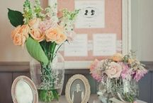 I do DECOR / by Caitlyn French