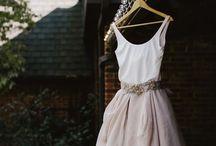 Amacing Dresses