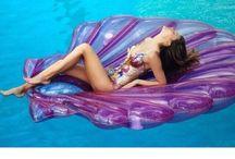 Mermaids   Magic   Musings / by Chloe Peart