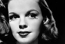 Judy Garland / by Turner Classic Movies
