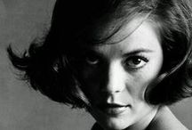 Natalie Wood / by Turner Classic Movies