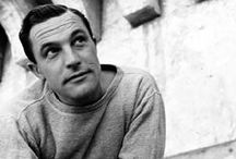 Gene Kelly / by Turner Classic Movies