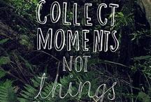 words I love / humor  / by Neha Ramabhadran @PaperMagicTwiigs