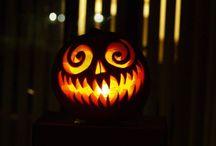 Halloween Party / by Catye Christensen