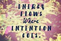 | inspiration | / inspirational, inspirational quote, inspirational image