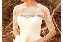 bridal / by Shannen Beers-Somers