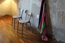 Milano Salone 2012 / 世界一大規模な家具見本市ミラノ・サローネ。「エル・デコ」エディターが最新トピックをレポート。裏話やこぼれ話もあるのでお見逃しなく。今年デザイン界でどんなことがまき起こっていたのか、今すぐチェックしてみて!