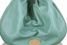 Handbags / by Kathy Mahnkey Moser
