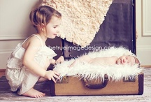 Photo Inspirations / capturing, tenderness, happy, in the moment...
