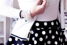 ~ My style