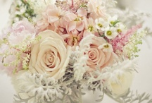 Wedding pictures, ideas to pass on!! / by Country Lace