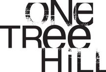 One tree hill / One of my favorite shows!!! Thanks for reading and follow me :) / by Sydney Dysart