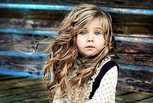 Kids Photography Ideas / The following are ideas in clothing and props / by Francine Smith-Photographer