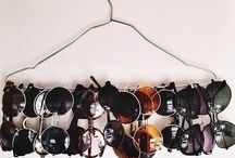 clothes / by Venus Han