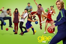 Gleek / OMG best show ever!!!!! enough said :P Thanks for reading and follow me :) / by Sydney Dysart
