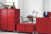 ELLE DECOR Furniture