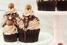 cupcakes n muffins
