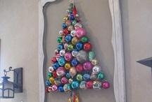 Holidays/Birthdays/Parties / by Laura Dickie
