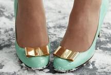 Stems / ballet, pumps, booties, peep toe...