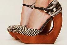 fashionaddicted :: shoes