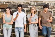 Social Media for Business / Information and guides on how to use social media for business. Follow TASA's social media: http://bit.ly/1jkqup2 , http://linkd.in/1bRQGHG , and https://www.facebook.com/TheTASAGroup