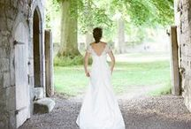 | our beautiful brides | /  Our constantly updated board of our beautiful brides. bridal hair, bridal makeup, wedding hair, wedding makeup Bridal inspiration. Wedding inspiration.