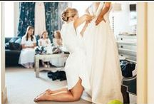 | my beautiful brides dresses | / Bridal dresses, bridal gown, wedding dress, wedding dresses
