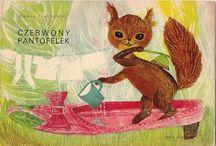 Animalarium - Bathtime / Animal art and illustration