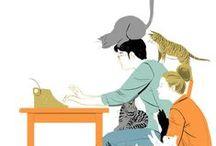 People & Pets