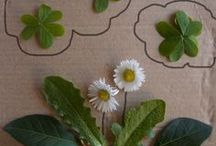 Springtime Activities / For more springtime craft projects for kids, visit www.education.com/activity/springtime-fun/.