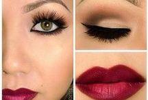 Haar & Beauty