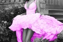 Fashion: My Style