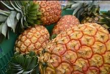 Hawaii Foods / Delicious Hawaiian food dishes.
