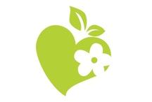 Mis Diseños de Imagen Corporativa / Diseños de logotipos, imagotipos y demás, diseño de imagen corporativa