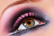 Make up / Idee di trucco per ogni occasione - Make-up ideas for every situation