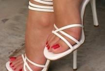 Scarpe - Shoes / Scarpe, scarpe e ancora scarpe!