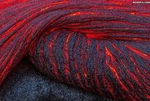 Volcanoes ♥♥♥♥ / by Raquel Candanedo-Luciano