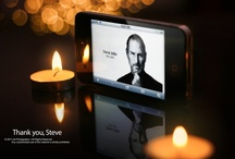 Steve Jobs - Macintosh - Apple