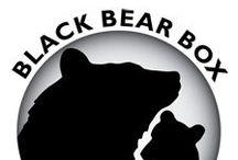 Beautiful Bears♥♥♥♥ / by Raquel Candanedo-Luciano