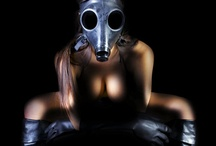 Erotic Fetish Images / Beautiful art photographs of erotic fetishes. People enjoy many things as a fetish: medical, body paint and other messiness, smoking, gas masks and latex, etc. #Erotic #Fetish #Kink #Mishka (mishkaart.com)