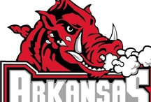 Arkansas WPS