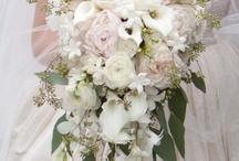 Bouquet / Foto di bouquet da sposa - Wedding bouquets pictures