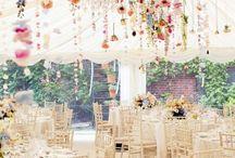 Dream Wedding / Everything wedding  / by Karla Marie