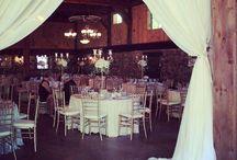 WEDDING: venue Niagara on the Lake / Beautiful venues in Niagara on the Lake and area.  / by Karla Marie