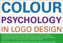 Graafinen suunnittelu - apua! / design // adobe // tutorials // fonts // color charts