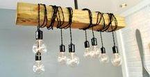 Low Ceiling Dining Room Lighting Ideas